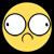 deviantart helpplz emoticon 0n0plz