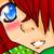 :icon0natsume-chan0:
