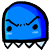 :icon0netnet0: