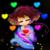 :icon0nicole0romeave0: