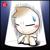 :icon0nizukasensey: