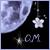 :icon0nlyme: