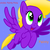 :icon0paintypony0: