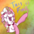 :icon0pinkpepper0: