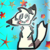 :icon0poke-cat0: