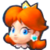 :icon0princess-daisy0: