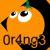 :icon0r4ng3:
