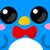 :icon0ral-b: