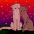 :icon0ravenfeather0: