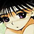 :icon0ro-chan:
