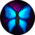 :icon0sapphire-night0: