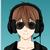 :icon0sc4rxd: