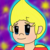 :icon0silverwing0: