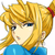 :icon0suitsamus:
