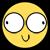 deviantart helpplz emoticon 0u0plz
