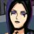 :icon0virtualparticle0: