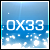 :icon0x33: