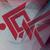 :icon0xconfig:
