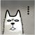 :icon0yuu04: