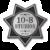 :icon10-8: