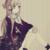 :icon10-bakachan: