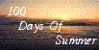 :icon100-days-of-summer: