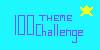 :icon100-theme-challenge: