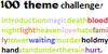 :icon100-theme-group: