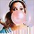 :icon1000-secrettes: