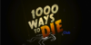 :icon1000-ways-to-die: