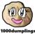 :icon1000dumplings: