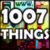 :icon1007things: