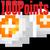 :icon100points: