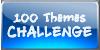 :icon100themes-challenge: