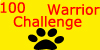 :icon100warriorchallenge: