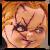 :icon101--101: