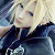 :icon101cloudstrife101: