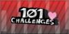:icon101themes-challenge: