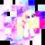 :icon101xsplattyx101: