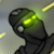 :icon102theblackknight: