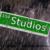 :icon104-studios: