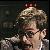 deviantart helpplz emoticon 10dwobjectplz2