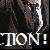 deviantart helpplz emoticon 10dwobjectplz4