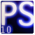 :icon10inphotoshop:
