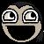 deviantart helpplz emoticon 10ishappyplz