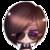 :icon10lee: