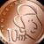:icon10man: