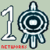 :icon10networks: