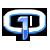 :icon10tation:
