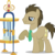 :icon10thdrwhooves: